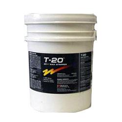 フォーミュラーテクノロジー製品 剥離剤 (増強剤/強アルカリ)