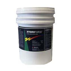 フォーミュラーテクノロジー製品 床用洗剤 (中性/アルカリ性)