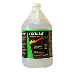 フォーミュラーテクノロジー製品 多目的洗剤 (万能洗剤)
