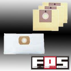 紙パック/フィルター