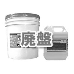 イーグルケミカル18L 床用剥離剤
