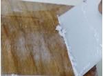 木材用剥離剤 剥離スーパー