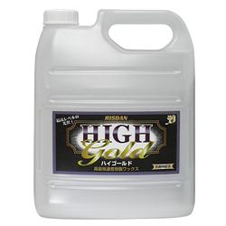 家庭用 ワックス 保護剤 高光沢 ツヤ無し アレルギー物質 吸収 白木用