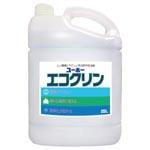 エコクリン(中性多用途洗剤)